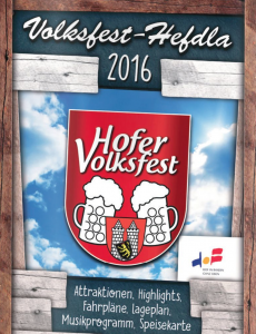 volksfest16